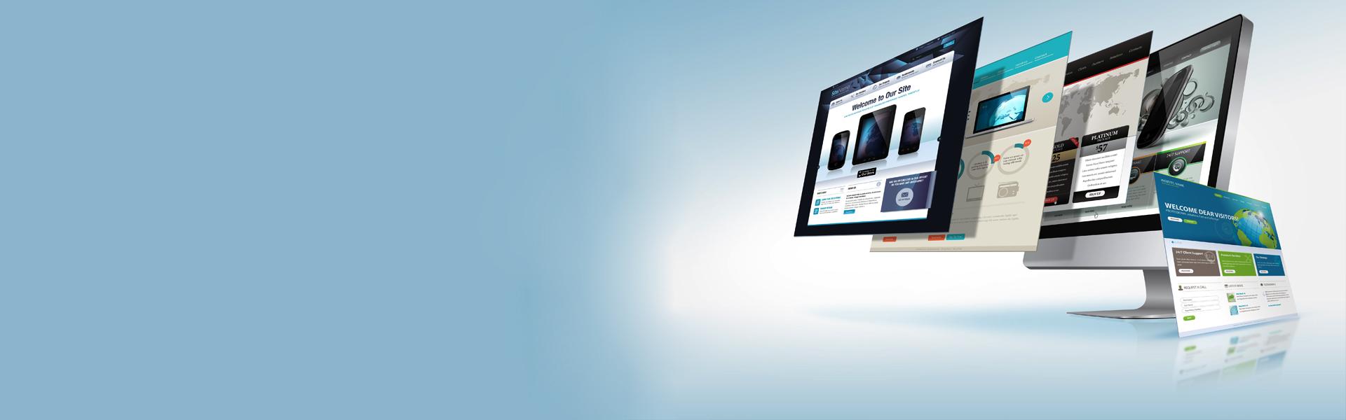 banner-design-site-vizitka