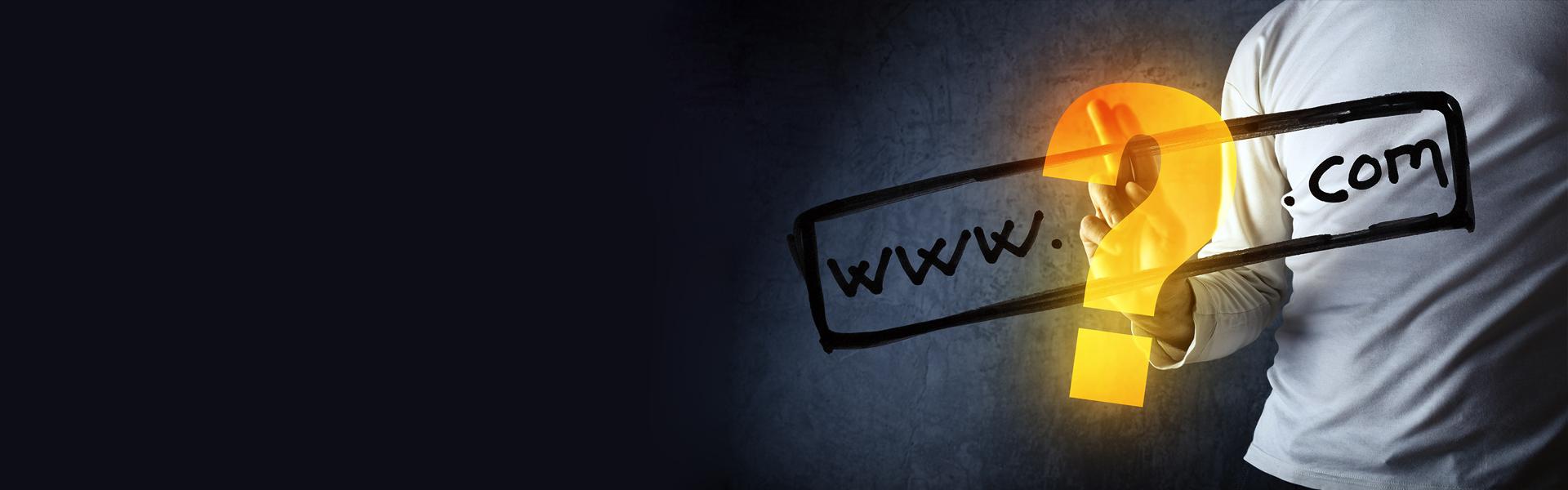 banner-domain