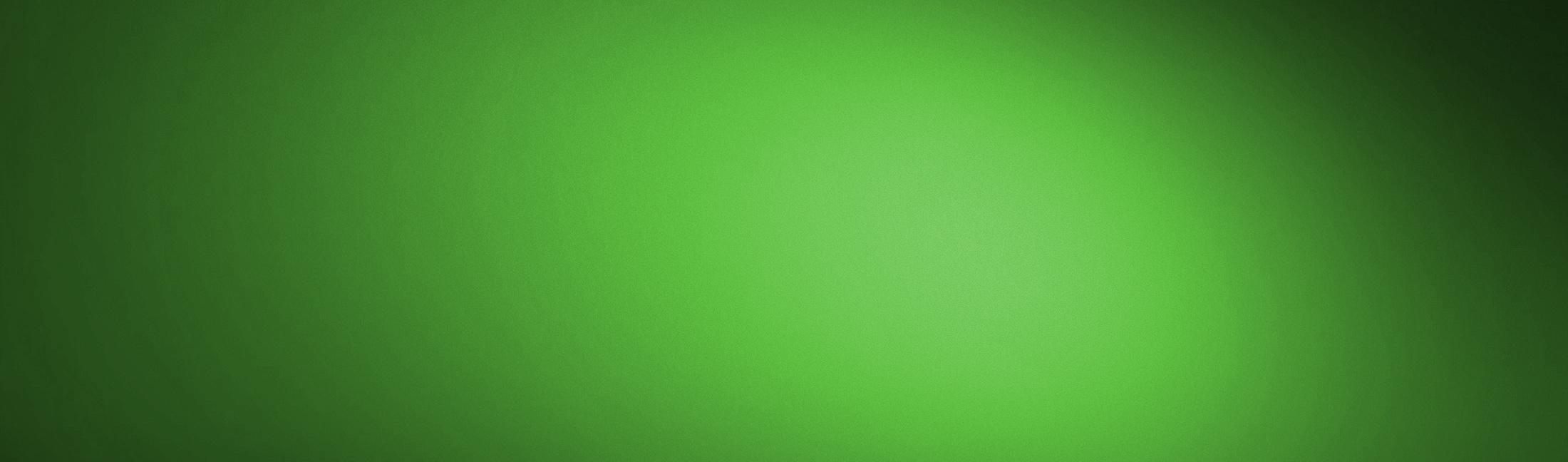 green-space-site-com-ua