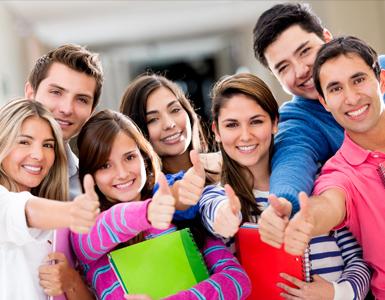 Study programme «LinkTurs»
