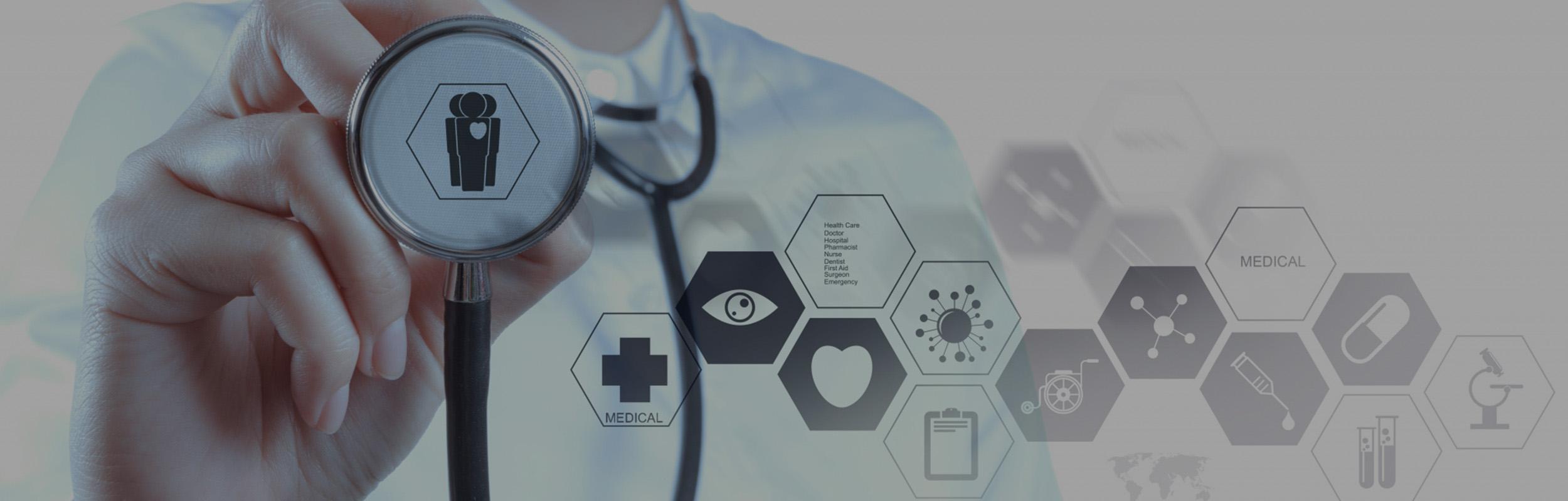 medical-banner1