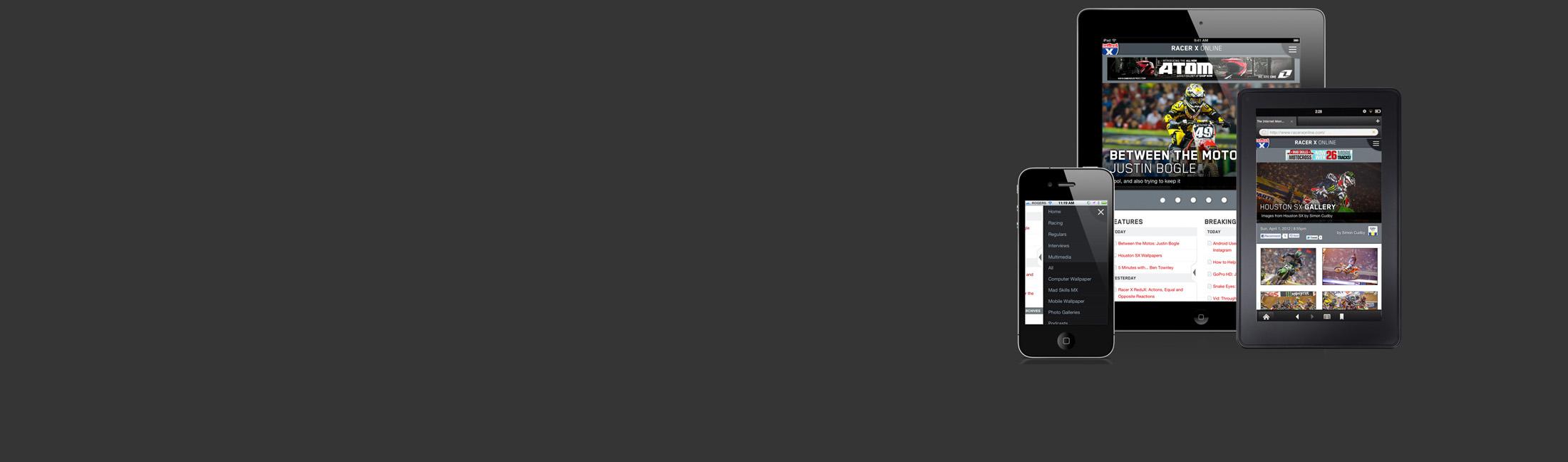 mobilnaya-versiya-site-banner