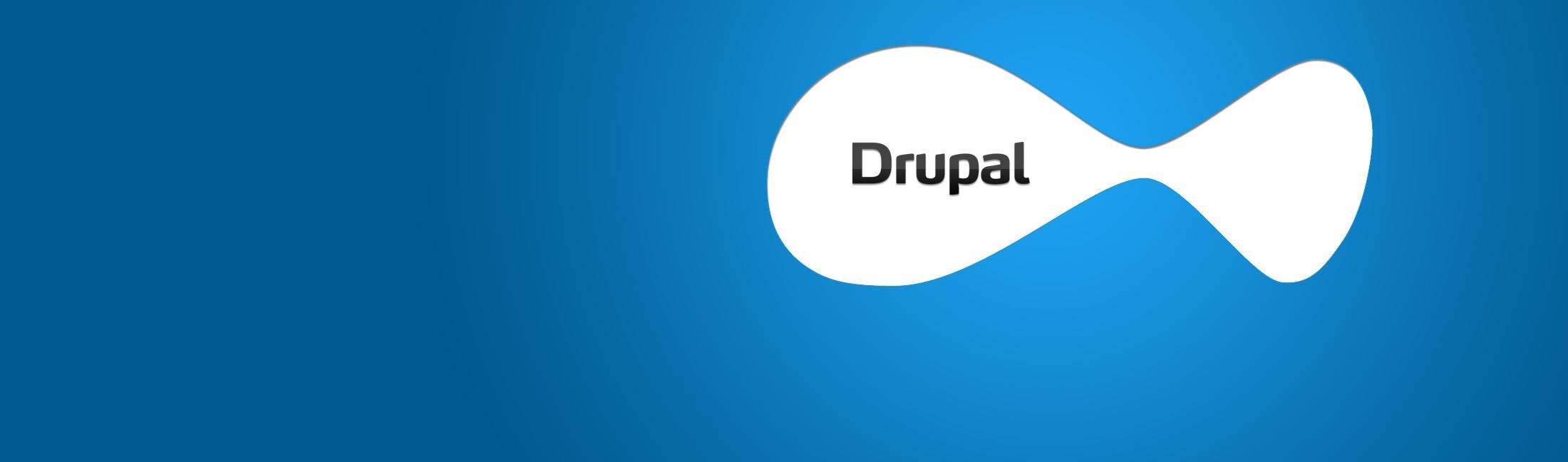 drupal-banner
