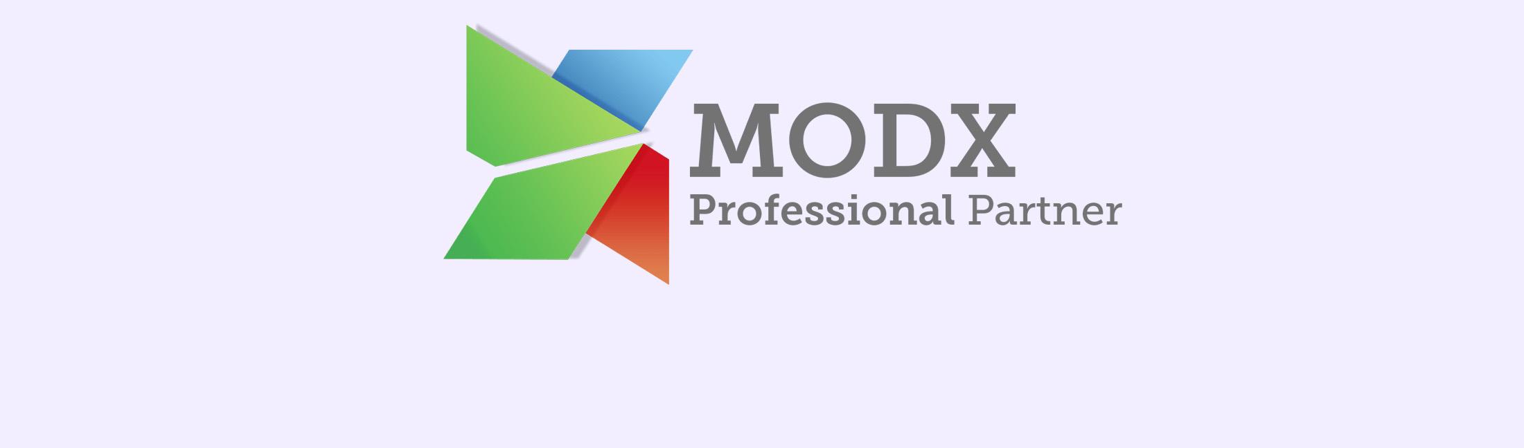 modx-icon-banner-123