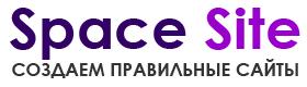 (c) Space-site.com.ua