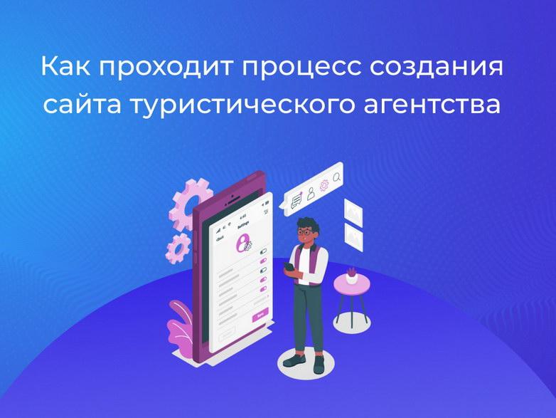 Сайт создание дела компания терем сайт