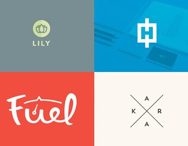Веб разработка «Лого»