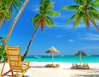 Морские курорты «Turist»